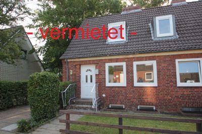 Wohnung Mieten In Heide : mietwohnung in heide wohnung mieten ~ A.2002-acura-tl-radio.info Haus und Dekorationen
