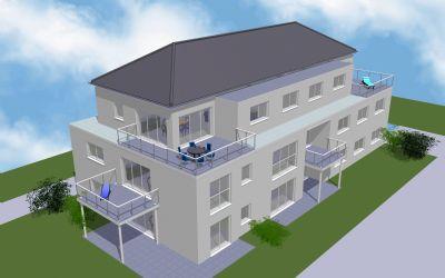 3 Zimmer Wohnung Kaufen Bielefeld Baumheide 3 Zimmer Wohnungen Kaufen