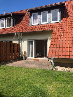 Weyhausen Häuser, Weyhausen Haus mieten