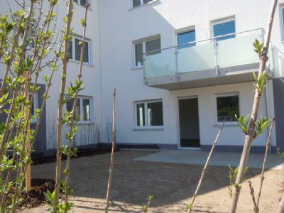 Baar-Ebenhausen Wohnungen, Baar-Ebenhausen Wohnung mieten
