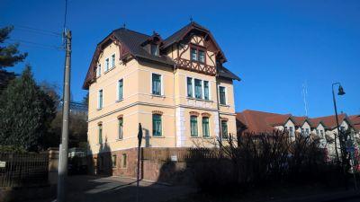 Grimma Wohnungen, Grimma Wohnung mieten