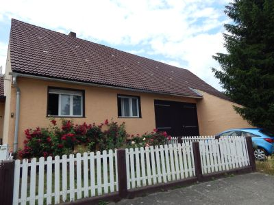 Doberlug-Kirchhain Häuser, Doberlug-Kirchhain Haus kaufen