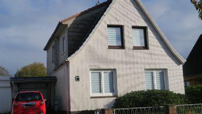 Heide Häuser, Heide Haus kaufen