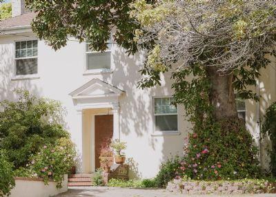 Großrinderfeld Häuser, Großrinderfeld Haus kaufen