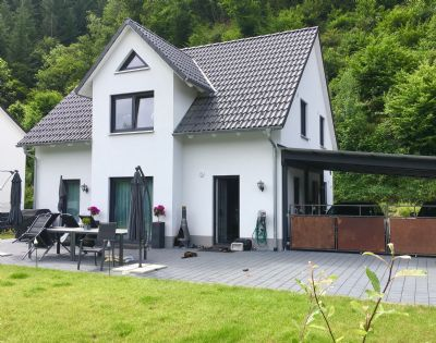 Zell Häuser, Zell Haus kaufen