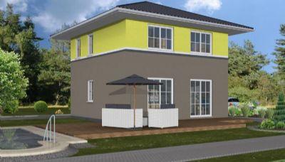 der weg zum kreditfreien erwerb der wohnimmobilie einfamilienhaus memmingen 2cw6u4q. Black Bedroom Furniture Sets. Home Design Ideas