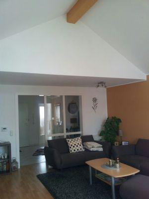 gut geschnittene eigentumswohnung mit carport in nordhorn blumensiedlung etagenwohnung nordhorn. Black Bedroom Furniture Sets. Home Design Ideas