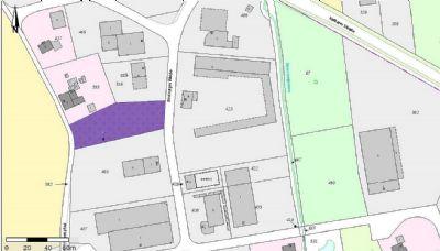 Bedburg-Hau Industrieflächen, Lagerflächen, Produktionshalle, Serviceflächen