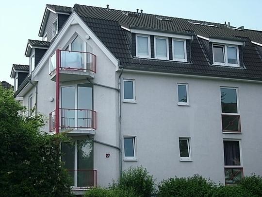 Wohnung mieten hildesheim jetzt mietwohnungen finden for Mietwohnungen mieten