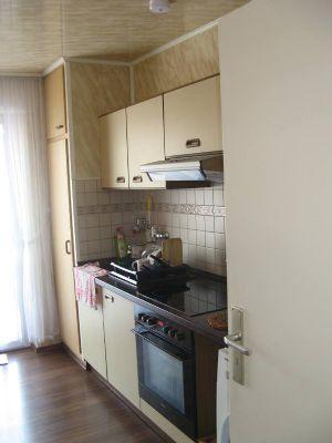 Bruchsal Wohnungen, Bruchsal Wohnung kaufen