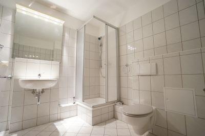 ein dachgeschosstraum 3 zimmer im zentrum s d wohnung leipzig 2h3gd4m. Black Bedroom Furniture Sets. Home Design Ideas