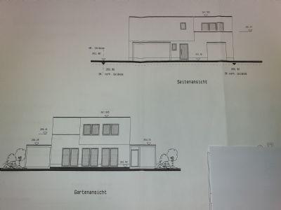 Mechernich Wohnungen, Mechernich Wohnung mieten