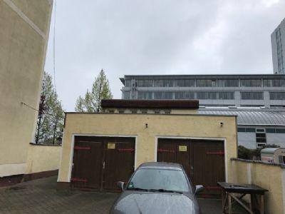 Grundstück in Volkmarsdorf zu verkaufen