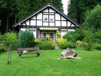 4* Haus Felsberg