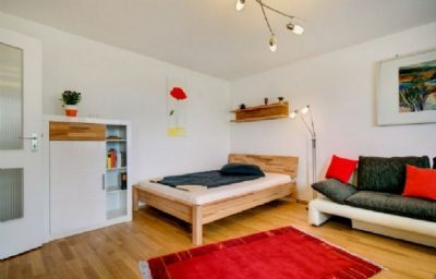 rauchen auf dem balkon erlaubt wohngemeinschaft m nchen 2bj6k4r. Black Bedroom Furniture Sets. Home Design Ideas