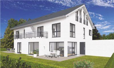 Ottobrunn Häuser, Ottobrunn Haus kaufen