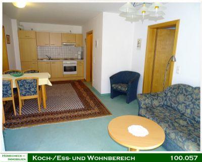 Bad Wörishofen Wohnungen, Bad Wörishofen Wohnung kaufen