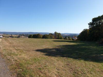 Bad Wildungen Grundstücke, Bad Wildungen Grundstück kaufen
