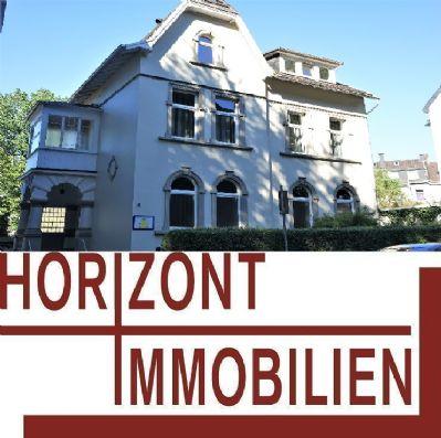 Wuppertal Häuser, Wuppertal Haus kaufen