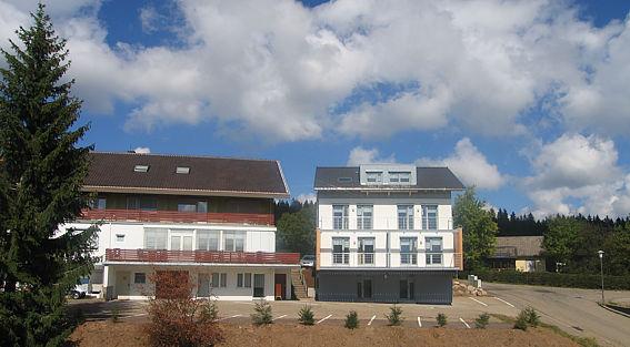 Hier wohnen kluge Köpfe - Studentenzimmer ab mtl. 245,-- € warm