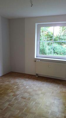 attraktive wohnanlage in zentraler lage wohnung magdeburg 2a8mc4z. Black Bedroom Furniture Sets. Home Design Ideas