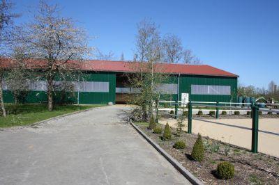 Itzehoe Bauernhöfe, Landwirtschaft, Itzehoe Forstwirtschaft