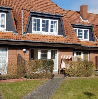 Friedrichskoog Wohnungen, Friedrichskoog Wohnung kaufen
