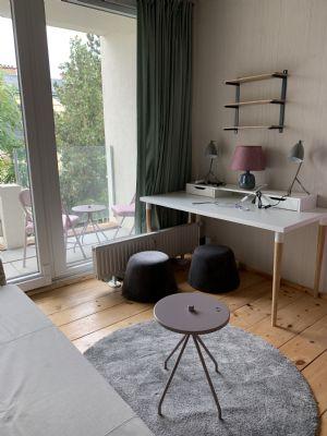 Wien Wohnungen, Wien Wohnung mieten