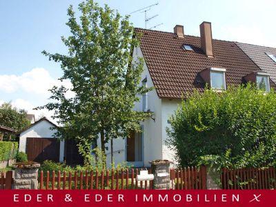 Vaterstetten Häuser, Vaterstetten Haus kaufen