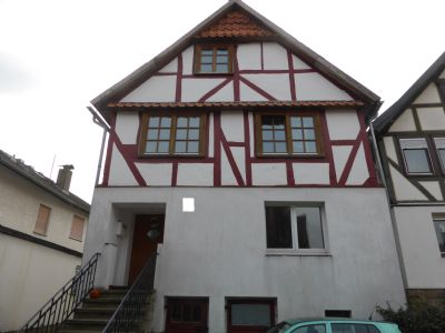 Fritzlar Häuser, Fritzlar Haus kaufen
