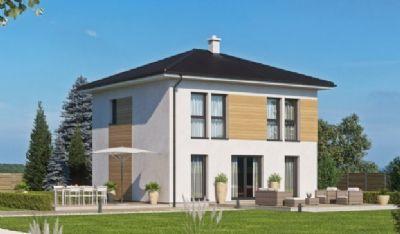 Feldkirch Häuser, Feldkirch Haus kaufen