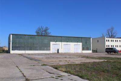 Leipzig Industrieflächen, Lagerflächen, Produktionshalle, Serviceflächen