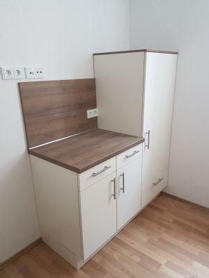 angebot des monats sanierte 2 5 zimmer wohnung im zentrum von wedel etagenwohnung wedel 2kpel4u. Black Bedroom Furniture Sets. Home Design Ideas