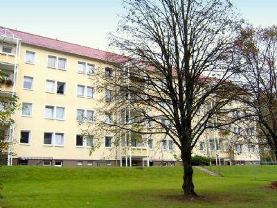 Heinestraße 22-26