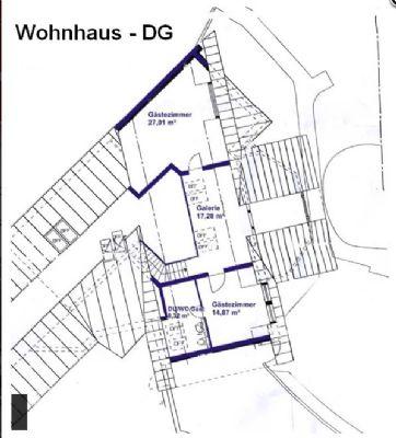 Grundriss_Wohnhaus DG
