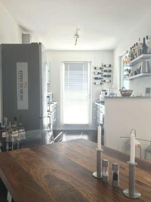 m blierte design wohnung in junkersdorf etagenwohnung k ln. Black Bedroom Furniture Sets. Home Design Ideas