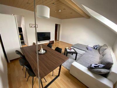 Zürich  Wohnungen, Zürich  Wohnung mieten