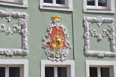 Bautzen Häuser, Bautzen Haus kaufen