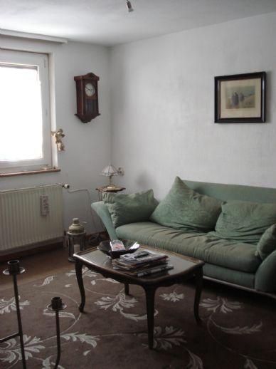 Kleineres, sehr charmantes Haus zu verkaufen