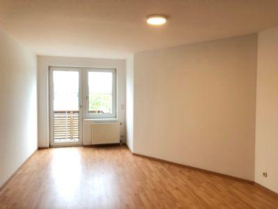 Guntramsdorf Wohnungen, Guntramsdorf Wohnung mieten