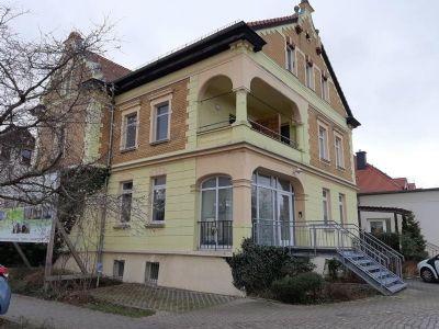 Bad Dürrenberg Wohnungen, Bad Dürrenberg Wohnung mieten