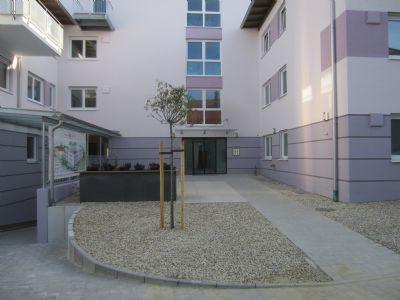 Neumarkt-Sankt Veit Wohnungen, Neumarkt-Sankt Veit Wohnung kaufen