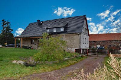 Wettin-Löbejün Häuser, Wettin-Löbejün Haus kaufen