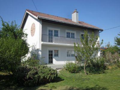 Zeiselmauer Häuser, Zeiselmauer Haus mieten