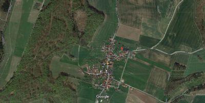Rohrberg Grundstücke, Rohrberg Grundstück kaufen