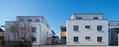 Hofstetten-Grünau Wohnungen, Hofstetten-Grünau Wohnung mieten