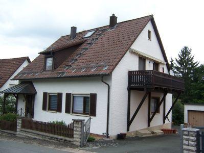 Seybothenreuth Häuser, Seybothenreuth Haus kaufen