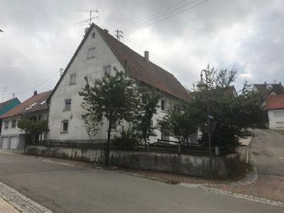 Obernheim Häuser, Obernheim Haus kaufen