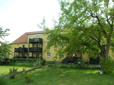 Radebeul Wohnungen, Radebeul Wohnung mieten