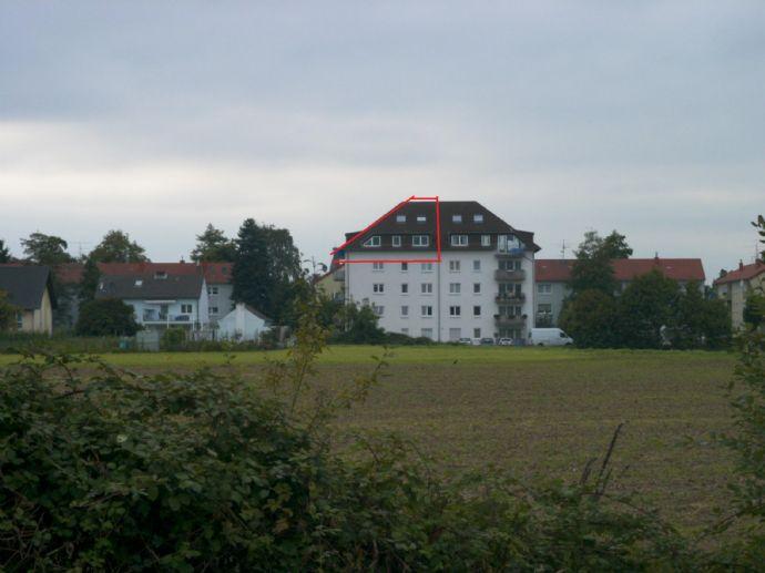 Top renovierte 3-Zimmer-Maisonette (88 m²) Wohnung in Sankt Augustin zu vermieten